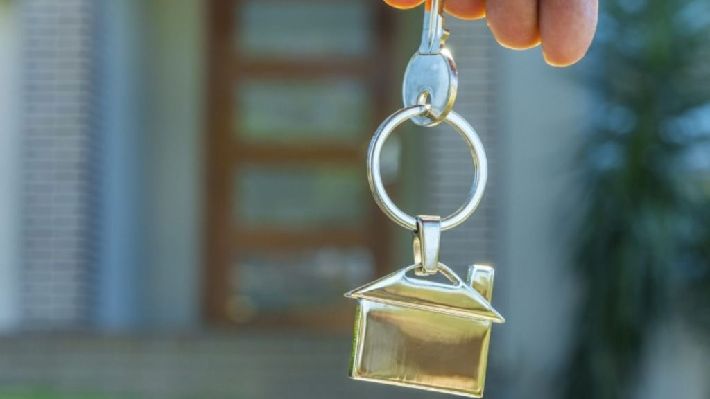 Selling a property can be hard work, but selling a tenant's home adds another layer of consideration. Photo: iStock