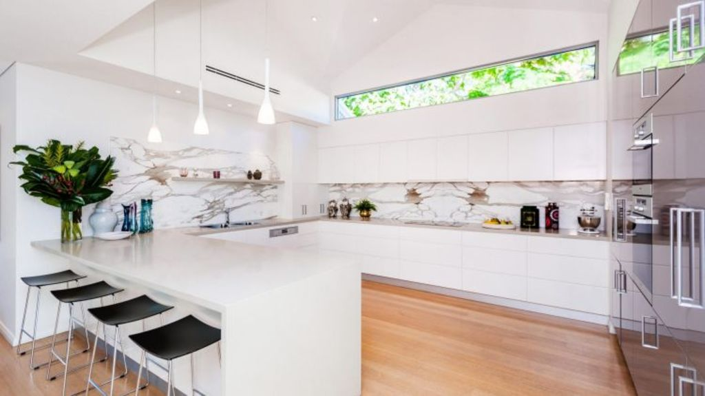 20 Hammond Road, Claremont. Photo: domain.com.au