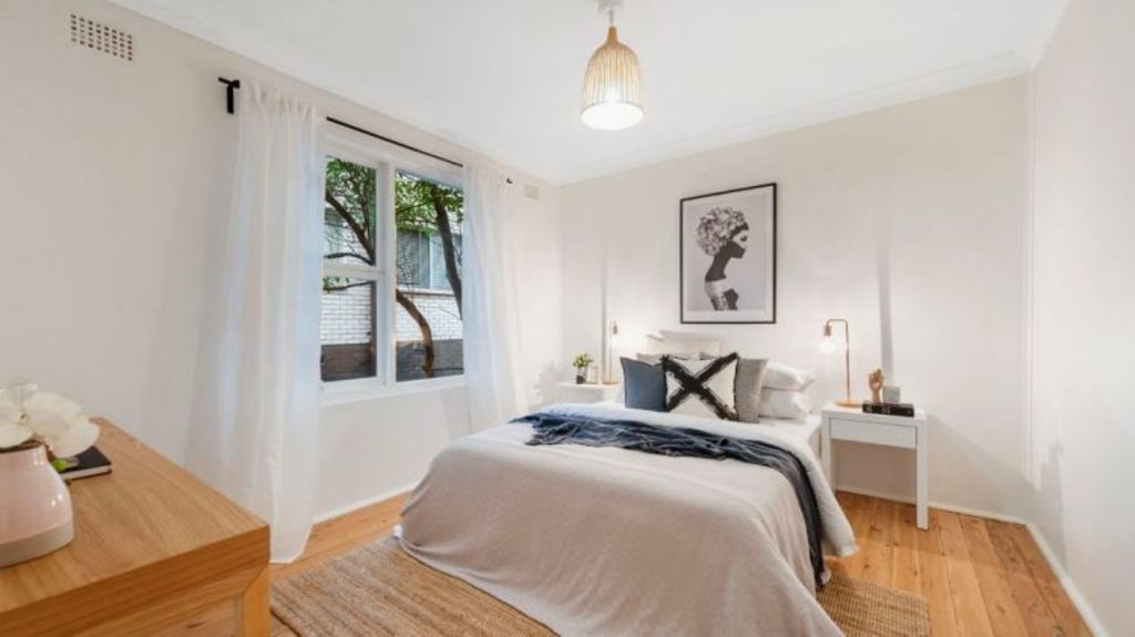 What do potential buyers look for in a new home? Photo: Cobden Hayson Real Estate