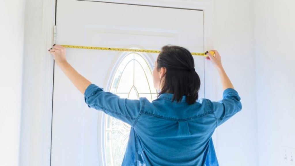 Are these reno jobs worth the money? Photo: Stocksy
