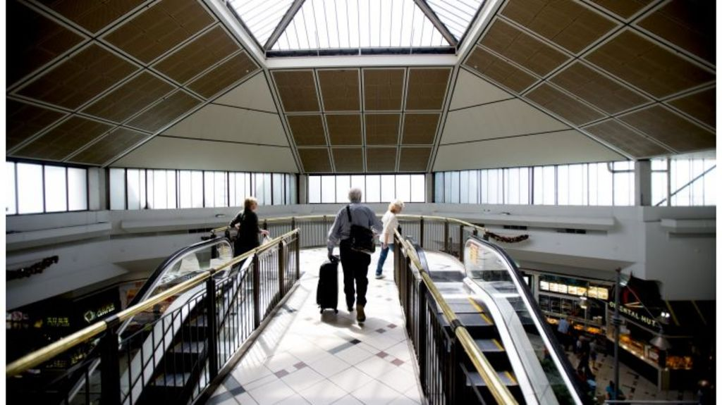 Box Hill station has been flagged as in need of an upgrade. Photo: Simon_O'Dwyer