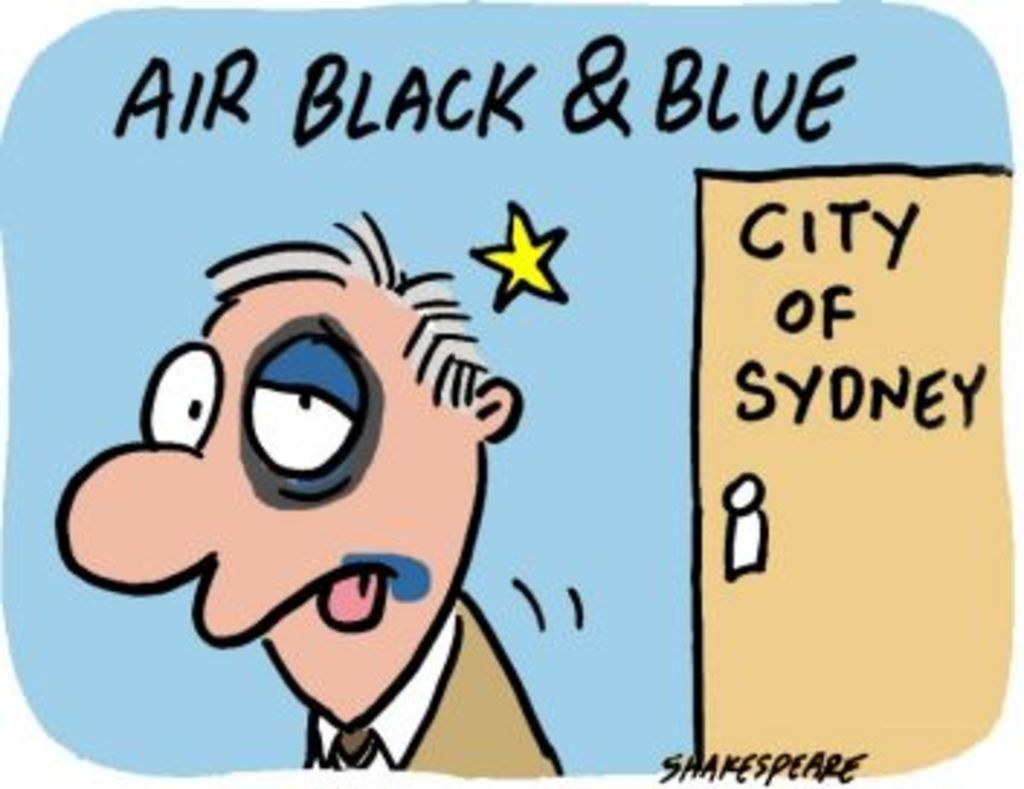 The council with the highest concentration of apartments in Sydney says short-stay letting is fine by it. Photo: John Shakespeare