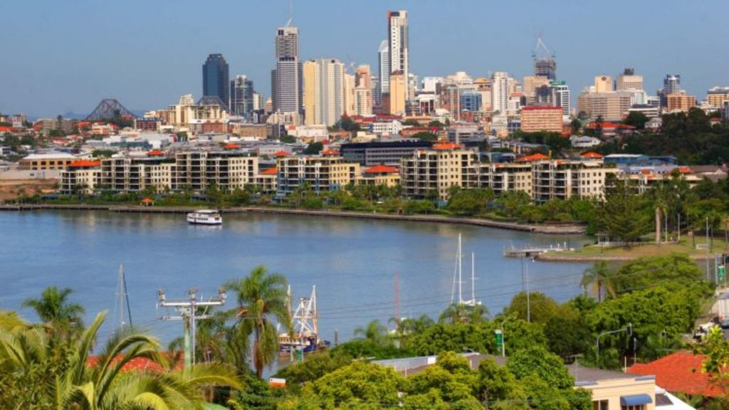 In Brisbane, Northgate and Burpengary East outperformed neighbouring suburbs.