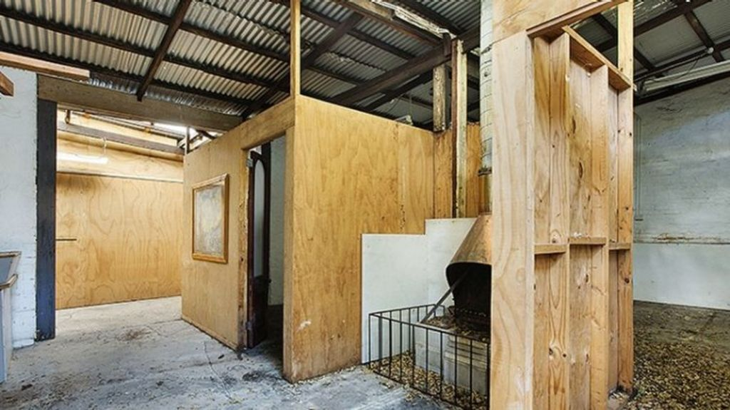 14 Reuss Street, Glebe, sold at auction for $1.69 million. Photo: Supplied