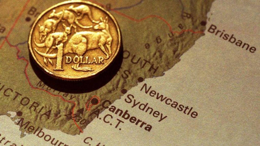 Investors are spending their money north of Sydney. Photo: Virginia Star