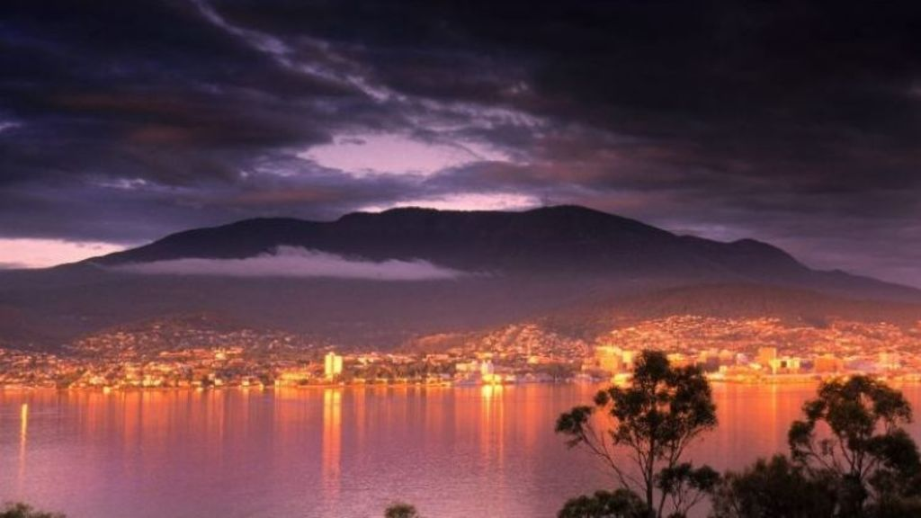 Tasmania is by far the cheapest state. Photo: Getty Images