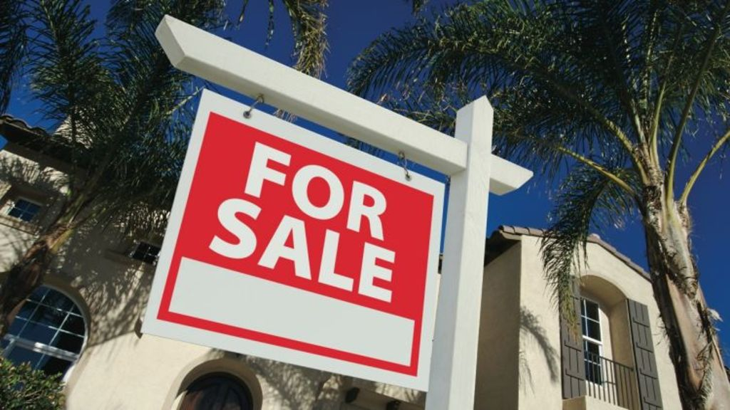 Perth's property market will remain subdued, says the RBA. Photo: Supplied