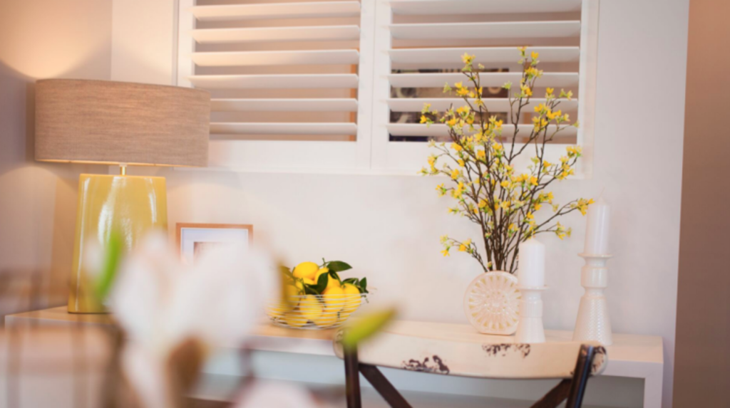 Have fun with colour. Photo: Allworth Homes