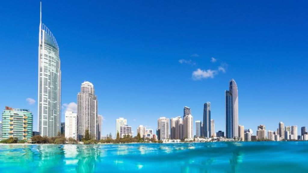 The Gold Coast continues to provide impressive real estate results. Photo: iStock