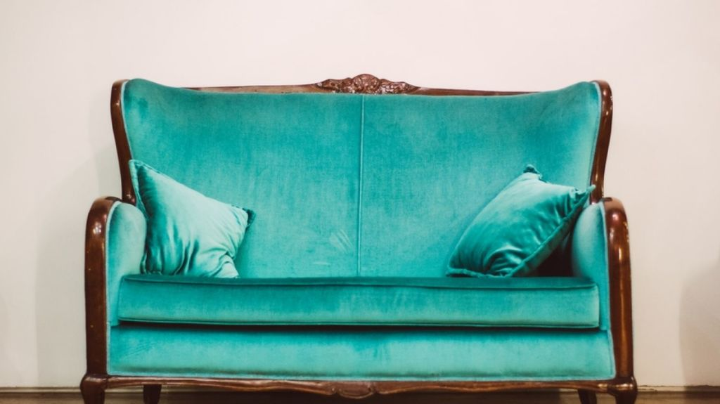 Could our obsession with DIY be sabotaging style and proving a false economy? Photo: Stocksy