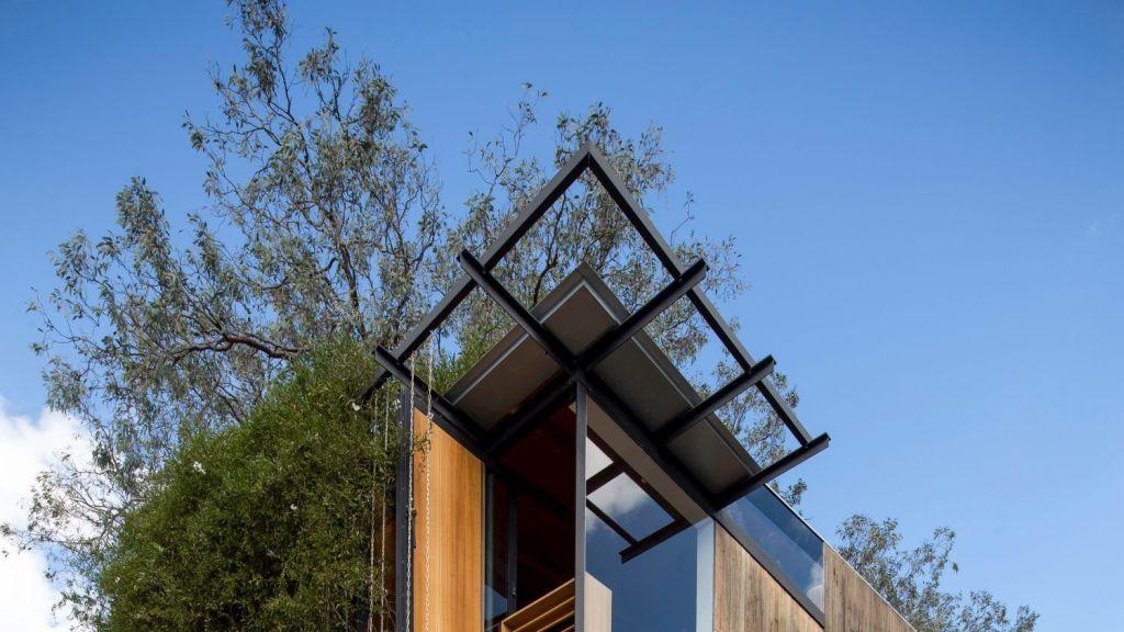 Tir na nOg: Heath Drew Architects Photo: Brett Boardman