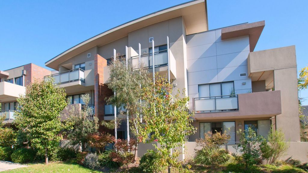 The boom in house prices at Frankston can be likened to a fairytale. Photo: Supplied