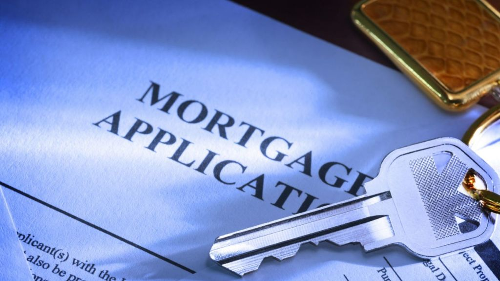 Higher rates could see some borrowers required to pay hundreds of dollars more for their mortgage.
