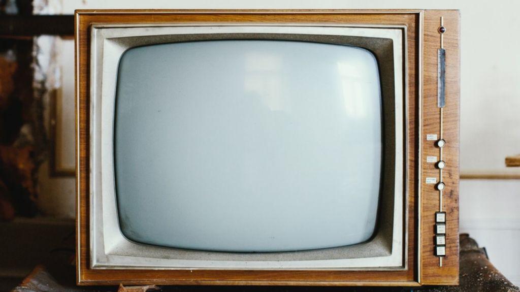 Are televisions still needed?  Photo: Amir Kaljikovic