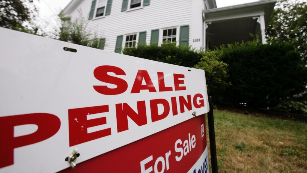 Tony O'Doherty said the proposed regime would place further pressure on buyers.