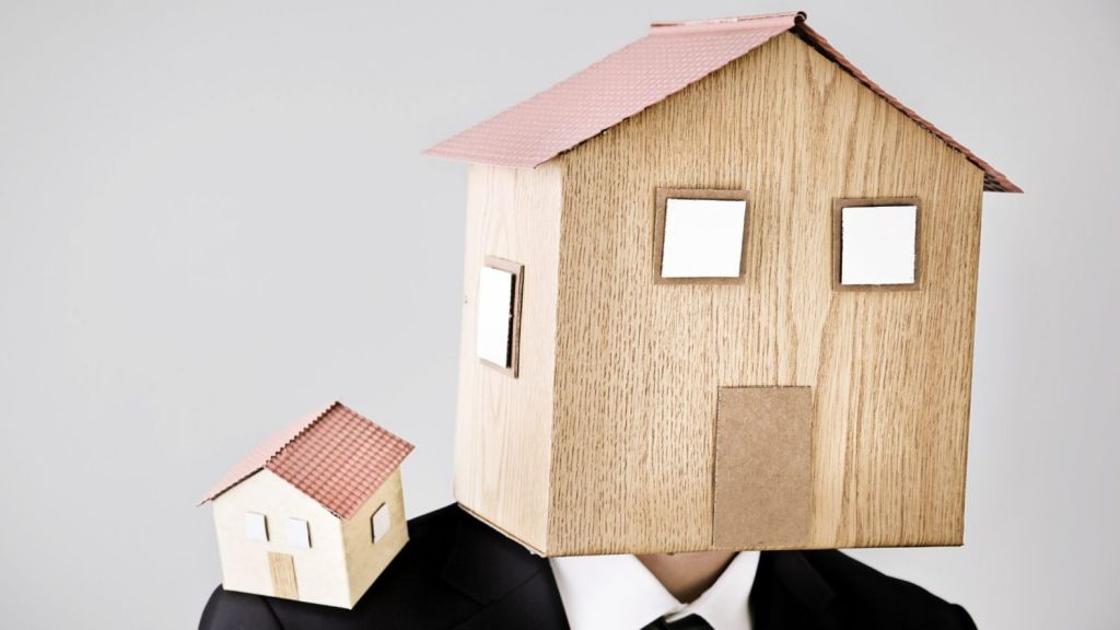 The Property Investment Council of Australia aims to provide investors with a voice in the housing debate.