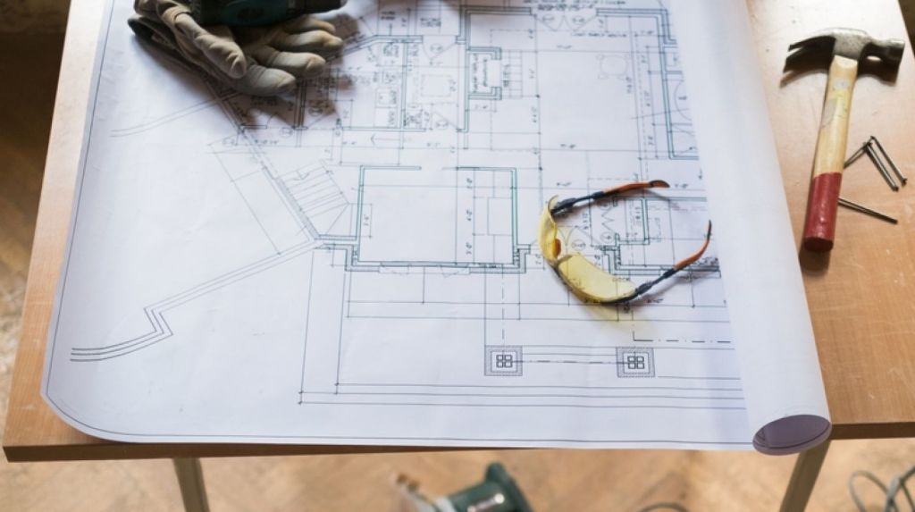 Councils say they are dealing with more complex proposals. Photo: Stocksy