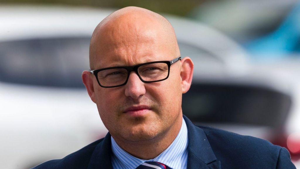 Queensland Treasurer Curtis Pitt announced the new measures on Thursday.