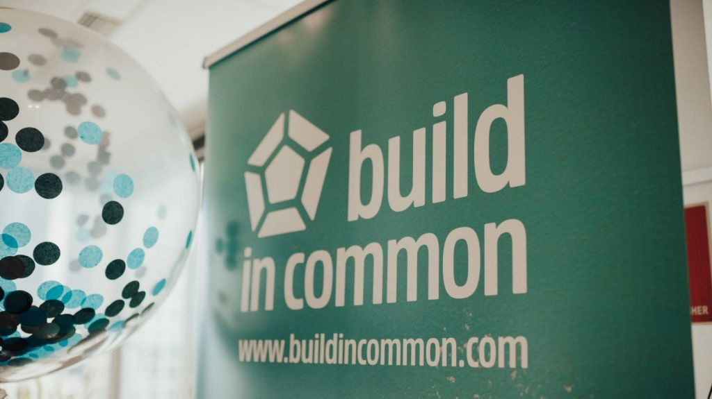 Build in Common helps women to cut through the jargon of the construction industry. Photo: Supplied