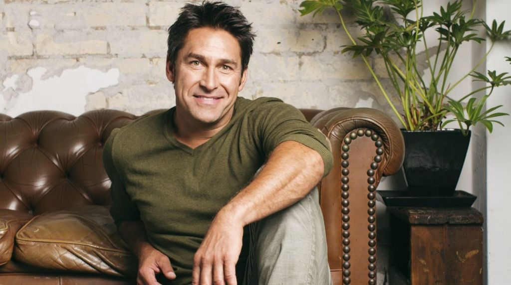 Jamie Durie S Empire Move From The