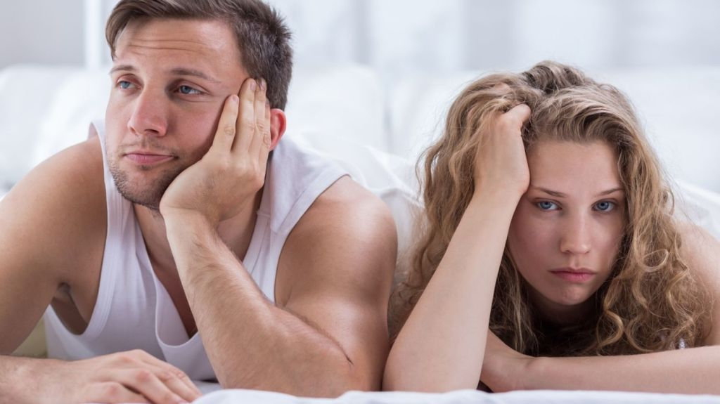 Dating someone close to home can be too much of a good thing. Experts say to remember to take it slow. Photo: iStock