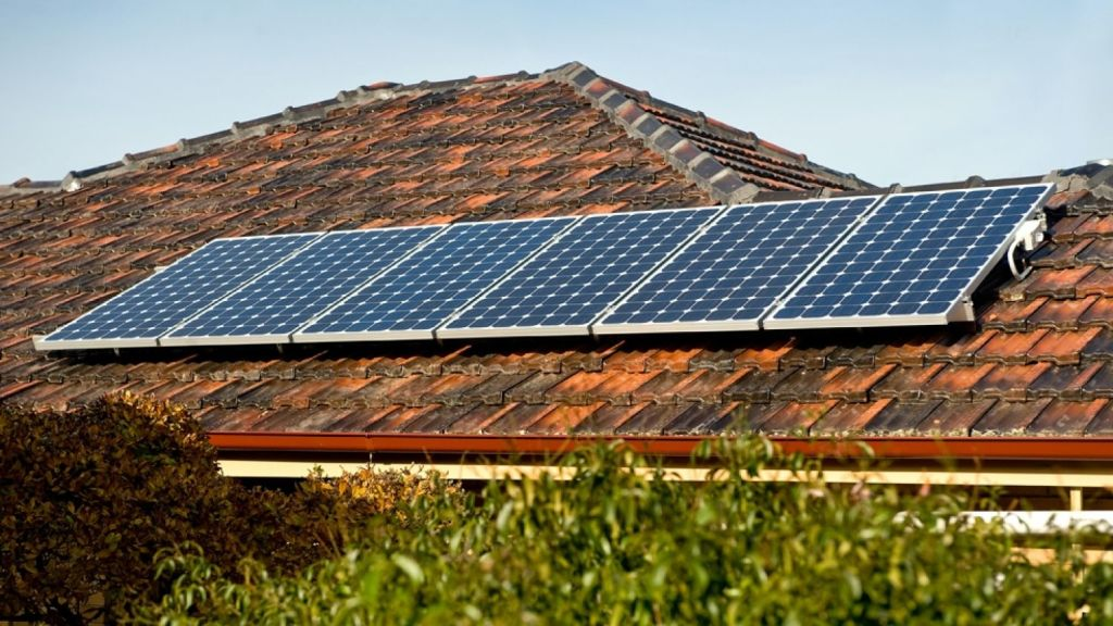 Recent analysis shows solar panels can pay for themselves within six to 10 years of installation.