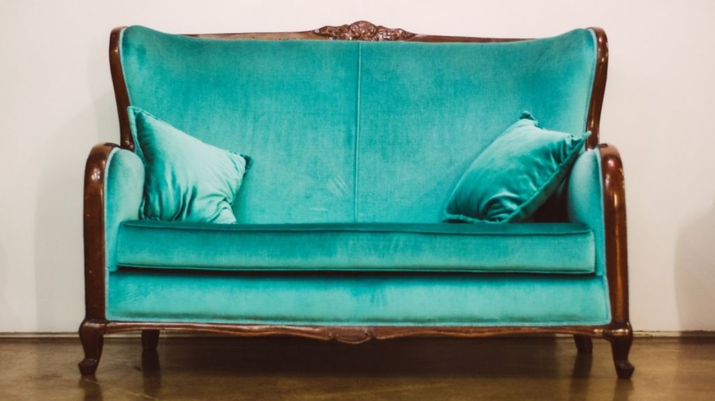 Going furniture free may just make your home more inviting. Photo: Stocksy
