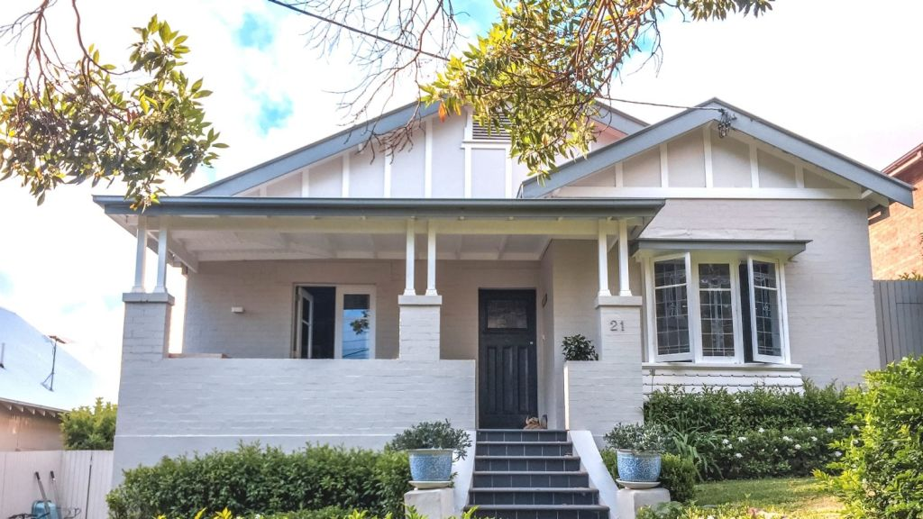 A-grade properties are more resistant to downturns in the market. Photo: iStock