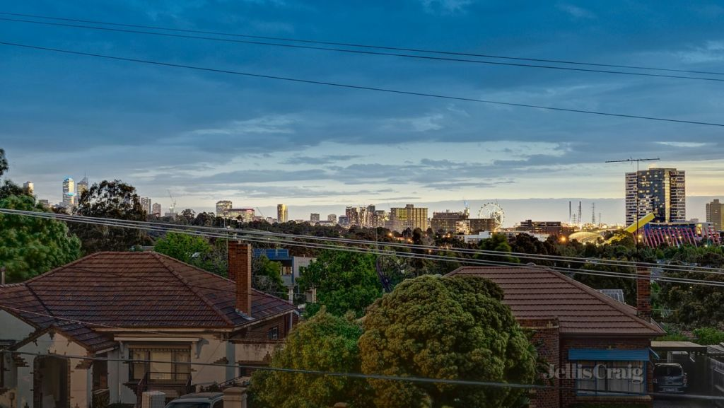 Brunswick West still offers good value for money, and is fairly close to the CBD. Photo: Jellis Craig
