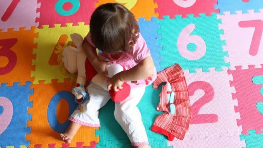 Childcare centres are often built where commercial operators think will be best, rather than where there is an actual need, Early Childhood Australia chief executive Samantha Page said.