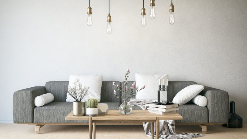 Choosing the right interior designer can be a bit like dating. Photo: istock