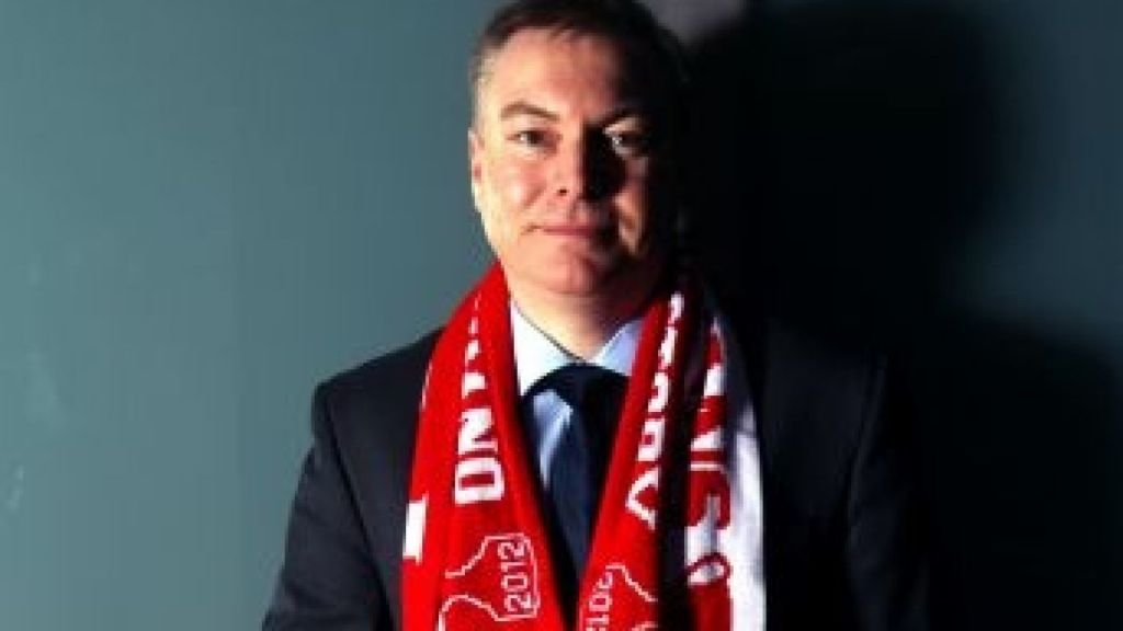 Swans chairman Andrew Pridham has smashed the Mosman record paying $25 million for Hopetoun.