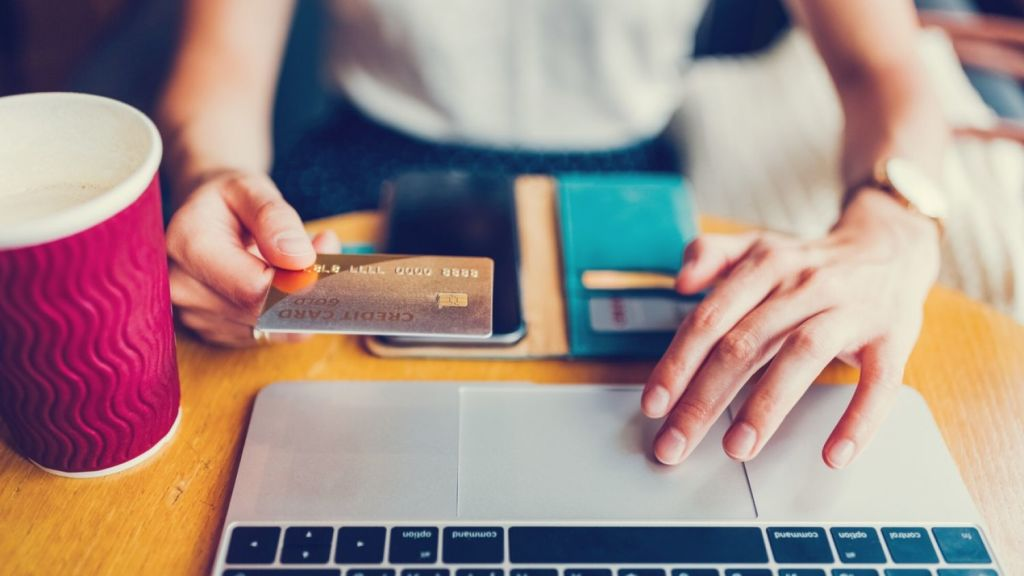 Gumtree and eBay are always great places to buy second-hand. Photo: iStock