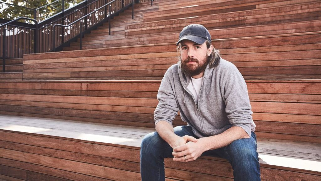 The sale of Fairwater coincides with a return to Sydney by its most likely buyer Mike Cannon-Brookes. Photo: Shaughn and John