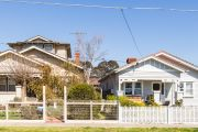 The Melbourne suburb that's about to 'substantially change'