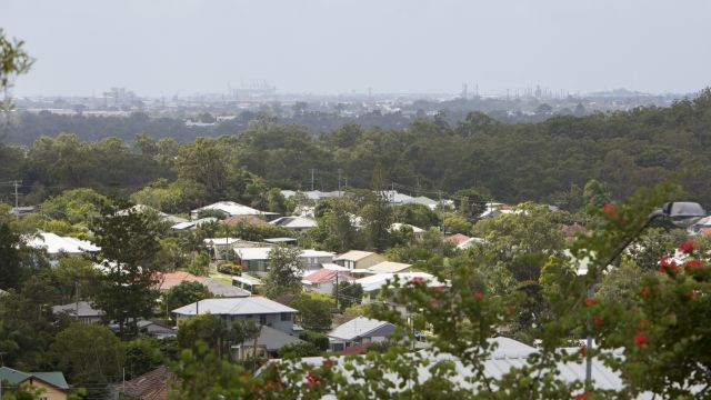 Rents up, house prices down under Labor government: report