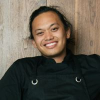 Masterchef star Khanh Ong originally auditioned for The Block