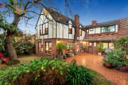 'Spring in their step': Confidence in Melbourne's auction market back, pundits suggest