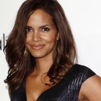 Man accused of trying to steal Halle Berry's house 'didn't realise it was hers'