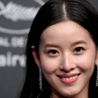 China's youngest female billionaire sells penthouse for $3.7 million loss