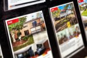 Sydney suburbs where rents are cheaper than they were five years ago