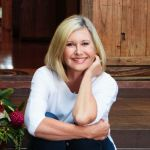 This spot is set to lose its local star as Olivia Newton-John sells