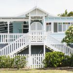 The businesswomen who ditched the 9-5 slog to run holiday houses