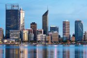 Perth house rents are rising faster than Sydney and Melbourne