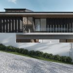 The groundbreaking Brisbane home that will change the way we build
