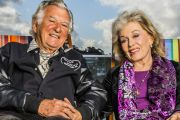 Revealed: The buyer of Bob Hawke's $14.5m Northbridge home