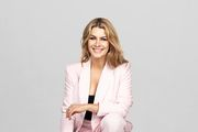 TV presenter Natalie Bassingthwaighte on why her new hosting role on Changing Rooms is the best fit yet