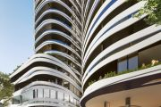 Prolific Sydney developer coming to Melbourne with Southbank project