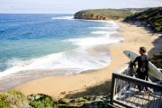 11 signs you live on Victoria's Surf Coast