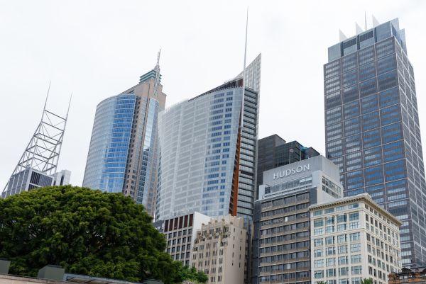 Australian REITs are materially mispriced: Goldman Sachs